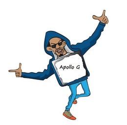 hip hop character  .jpg