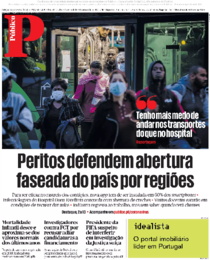 jornal Público 28042020.png