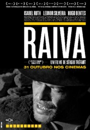 Poster68X98_Raiva_31OUT.jpg