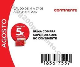 Promoções-Descontos-28808.jpg