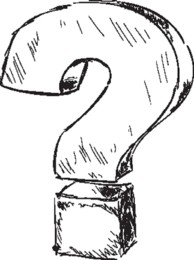 question-drawing-17.jpg