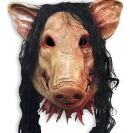 cabeça de porco.jpg