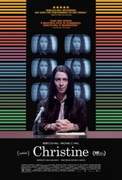 Christine_(2016_film).png