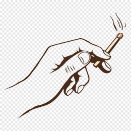 cigarro.png