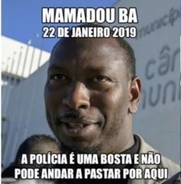 Mamadou.jpg