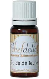 ch1048_chefdelice_dulce-de-leche_aroma.jpg