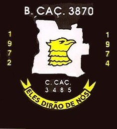 cc3485