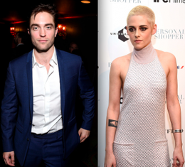 Robert-Pattinson-Kristen-Stewart-Shaved-Head-300x2