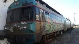 Comboios-Beja-768x432.jpg