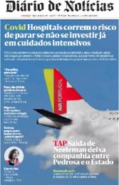 jornal Diário de Notícias 01072020.png