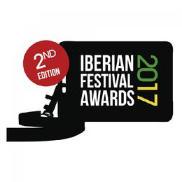 logo-iberian-festival-awards-2017.png