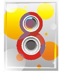 Imagem: Mito #8 - Fonte da imagem: http://sxc.hu/photo/1087519