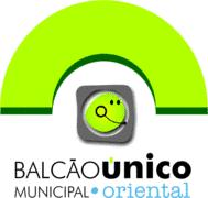 Logo BUMOr