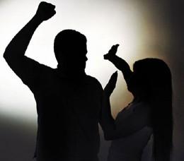 agressao-mulher.jpg