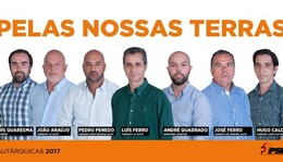 060920171205-349-candidatosPSDAlvito.jpg