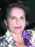 Mª Eduarda Fagundes 2010.jpg