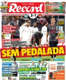 jornal Record 06112019.jpg