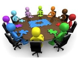 reuniões.jpg