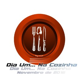 Logotipo Dia Um... Na Cozinha Novembro 2016.jpg