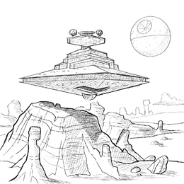 rogue_one_1_day_till_by_cartoonstudy-dars69f.png