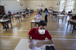 exames nacionais 2020.png
