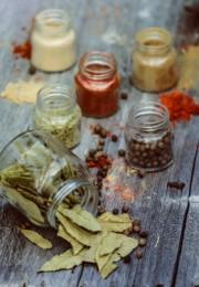 spices-2545890_1920.jpg