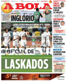 jornal A Bola 02102020.png