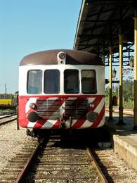 Flickr_-_nmorao_-_Regional_6707,_Estação_de_Casa