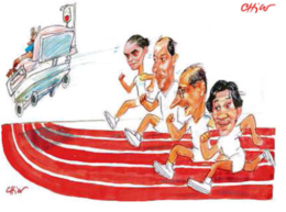 Cartoon presidenciais Brasil.PNG