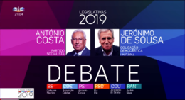 debate Costa vs Jerónimo.png