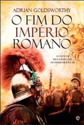 Queda do Império Romano 7341259_rklgJ