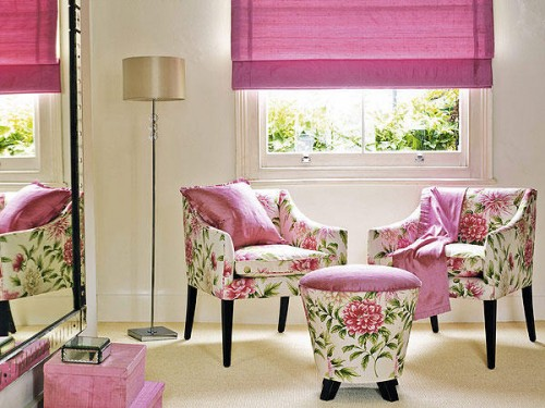 revista decoracao de interiores cortinas:As cortinas são um componente fundamental. Todo mundo concorda que as