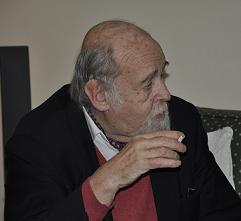 João Bénard da Costa