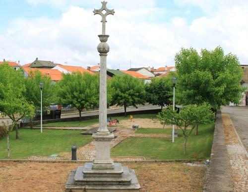 VALE de MADRE - Mogadouro