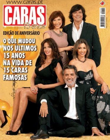 massagem casal revista ana desta semana