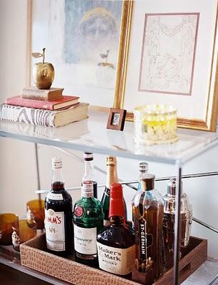 bar_estilo_USA