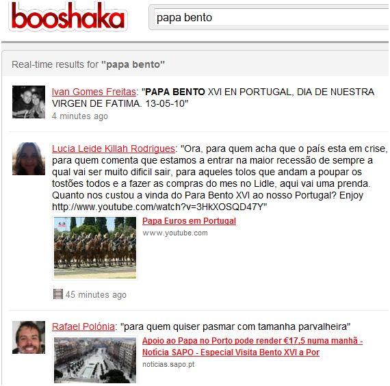 bookshaka facebook