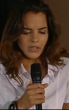 Margarida Zanga-se com Rui