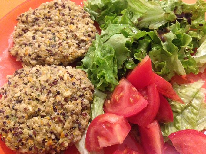 hamburguer-de-quinoa