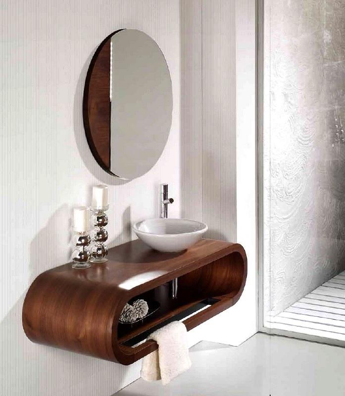 Janeiro 2013 decora o e ideias - Mobiliario de casa ...