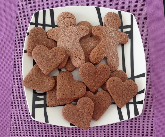 bolachas-de-chocolate