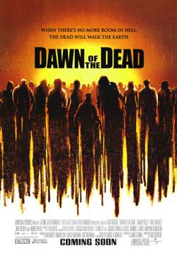 O Renascer dos Mortos
