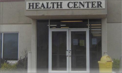 Centro de saúde 15166030_odHWn