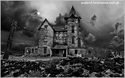 Casa Abandonada 15737705_Hdz9S