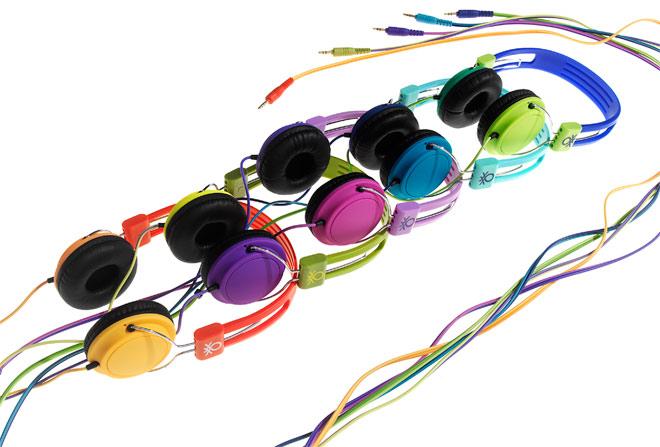 BenettonHeadphones by HContadas