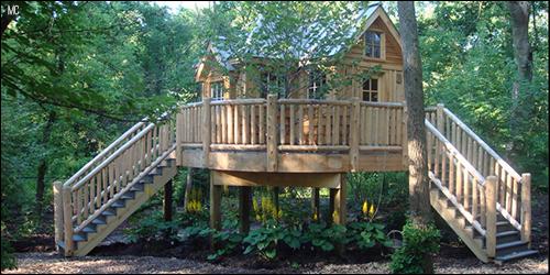 Casa na Árvore 14992735_yftDz