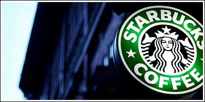 Starbucks 15236308_AK2s6