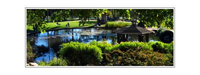 Jardins            16510051_RmMUZ
