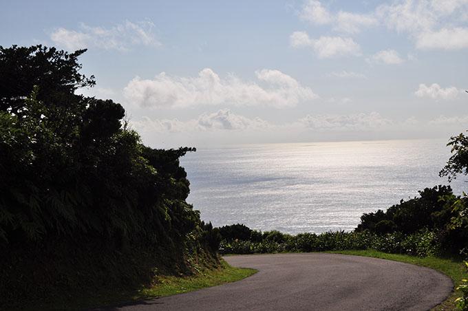 Fajãzinha Açores 2
