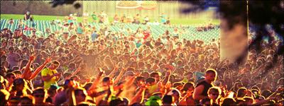 Festas e Eventos